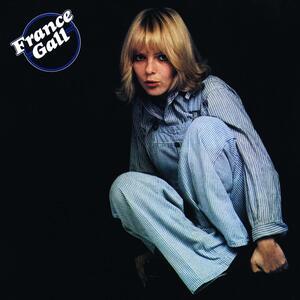 France Gall - Vinile LP di France Gall