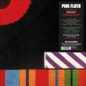 Vinile The Final Cut Pink Floyd