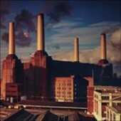 Vinile Animals Pink Floyd