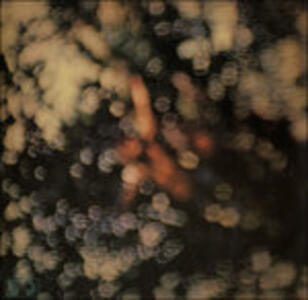 Obscured by Clouds - Vinile LP di Pink Floyd