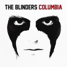 Columbia - CD Audio di Blinders