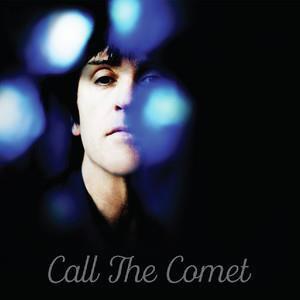 Call the Comet - Vinile LP di Johnny Marr