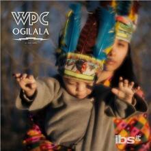 Ogilala - CD Audio di William Patrick Corgan