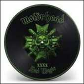Vinile Bad Magic Motorhead