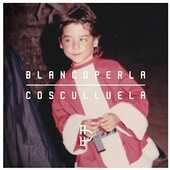 CD Blanco Perla Cosculluela
