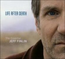 Life After Death - CD Audio di Jeff Finlin