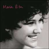 CD Maria Rita - Portugal Maria Rita