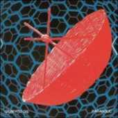 CD Parabolicamará Gilberto Gil