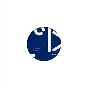 Aftermath - Vinile LP di Caravan Palace