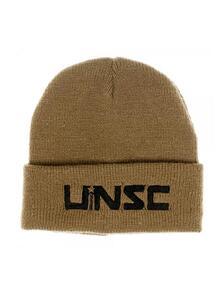 Berretto Unisex Tg. Unica Halo. Unsc