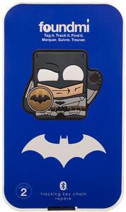 FoundMi 2.0 Batman - 2