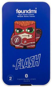FoundMi 2.0 Flash - 2