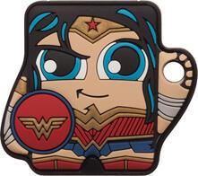 FoundMi 2.0 Wonder Woman