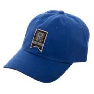 Cappellino Harry Potter. Ravenclaw Flag Blue