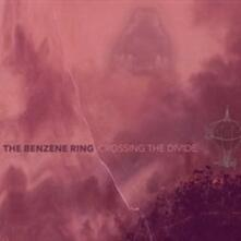 Crossing the Divide - CD Audio di Benzene Ring