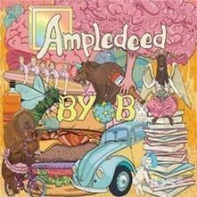 Byob - CD Audio di Ampledeed