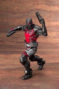 Thunderbolts Agent Venom Artfx+ St