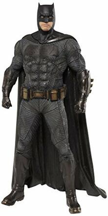 Jl Movie Batman Artfx+ St