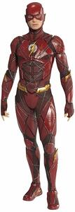Justice League MOVIE THE FLASH ARTFX+ ST - 2