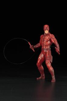 Defenders Daredevil Artfx+ St