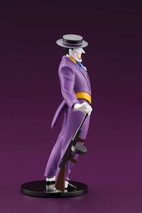 Figure Batman Animated Series. The Joker Artfx - 17