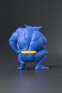 Figure Cyclops & Beast Two Pack Artfx - 18