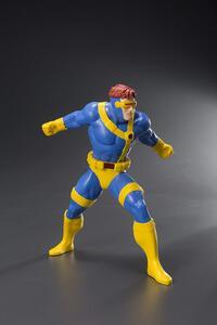Figure Cyclops & Beast Two Pack Artfx - 20