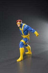 Figure Cyclops & Beast Two Pack Artfx - 3
