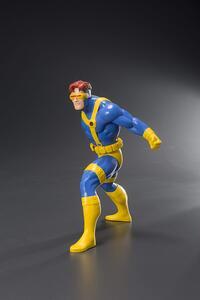 Figure Cyclops & Beast Two Pack Artfx - 10