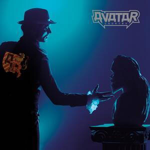 Avatar Country - Vinile LP + CD Audio di Avatar