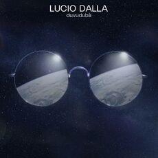 CD Duvudubà Lucio Dalla