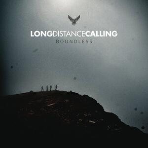 Boundless - Vinile LP + CD Audio di Long Distance Calling