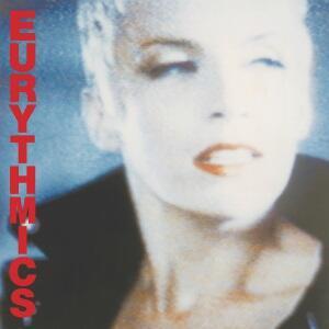 Be Yourself Tonight - Vinile LP di Eurythmics