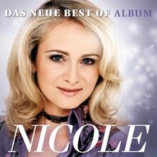 Das Neue Best of Album - CD Audio di Nicole