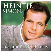 Das Neue Best of Album - CD Audio di Heintje Simons