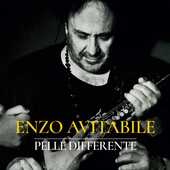 CD Pelle differente Enzo Avitabile