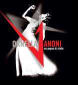 CD Un pugno di stelle Ornella Vanoni
