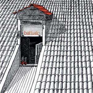 Franco Battiato - Vinile LP di Franco Battiato