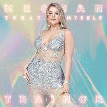 Treat Myself - CD Audio di Meghan Trainor