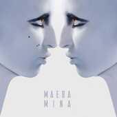 CD Maeba Mina