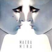 Vinile Maeba Mina