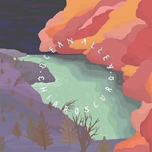 Chiaroscuro - Vinile LP di Ocean Alley