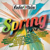 CD Radio Italia Spring 2018