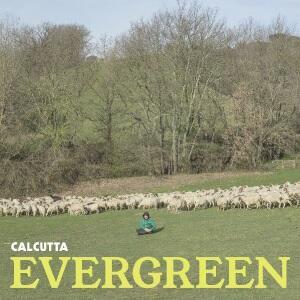 Evergreen - Vinile LP di Calcutta