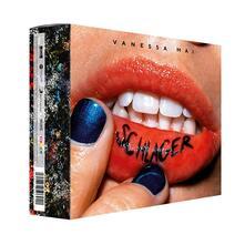 Schlager - CD Audio di Vanessa Mai