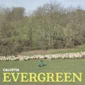 CD Evergreen Calcutta