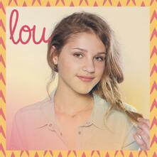 Lou (Repackaged Edition) - CD Audio di Lou