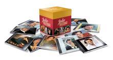 Julio Iglesias. The Collection - CD Audio di Julio Iglesias