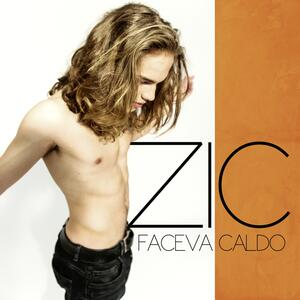 Faceva caldo - CD Audio di Zic