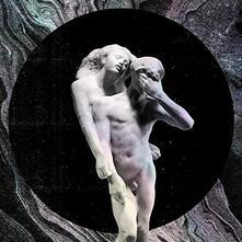 Reflektor - CD Audio di Arcade Fire